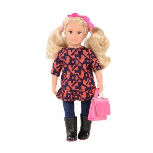 Ellie | 6-inch Fashion Doll | Lori